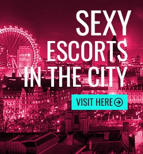Have fun with London Escorts